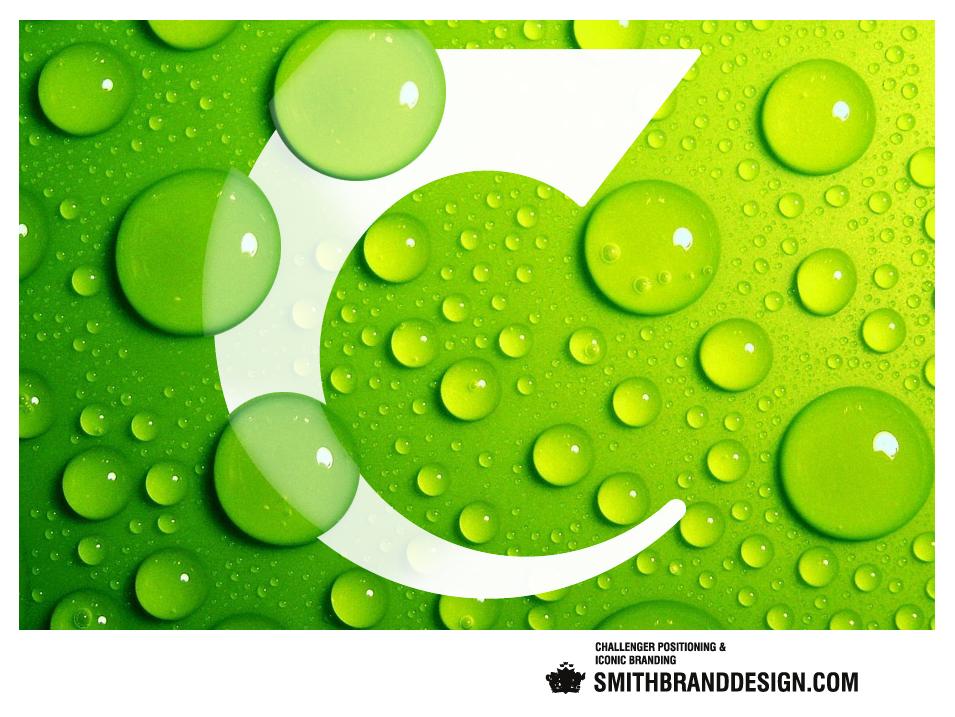 SmithBrandDesign.com Carlsberg Bottom Label Drops