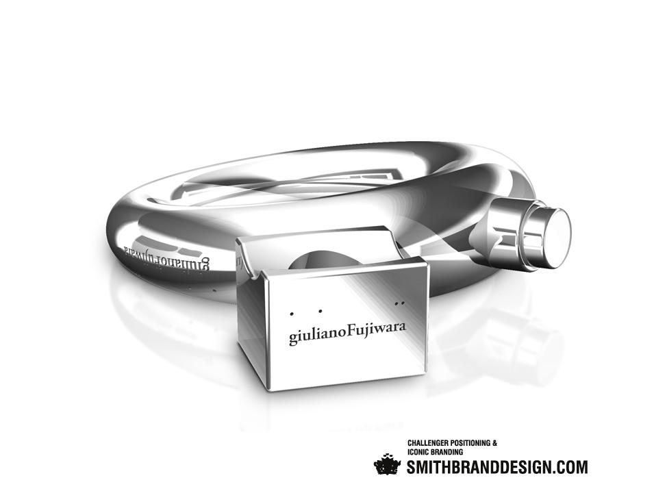 SmithBrandDesign.com Giuliano Fujiwara Laying